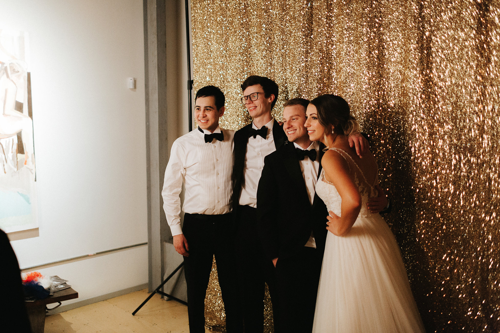 Oh Snap Event Photo Booths Western Washington Photo Booth Rentals